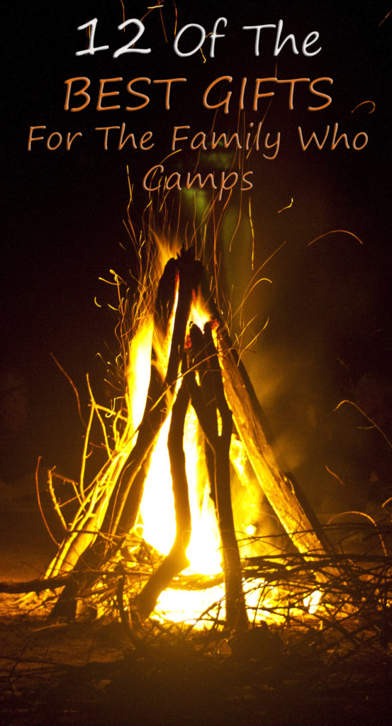 12 Of The BEST GIFTS For The Family Who Camps 553x1024 - 12 Of The BEST GIFTS For The Family Who Camps