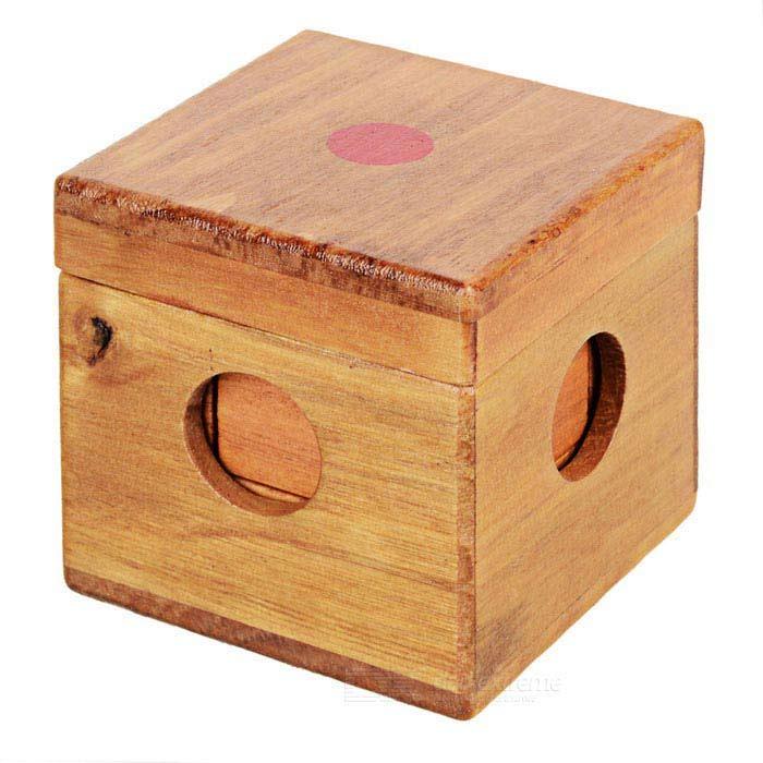 sku 427782 1 - 5 Best Educational Toys