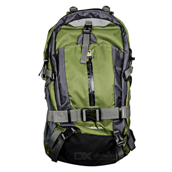 sku 429241 1 - 10 Best Travel Accessories - Life is an ADVENTURE