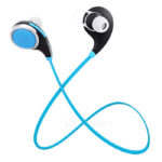 sku 434681 1 150x150 - The 10 Best Headphones For Every Budget