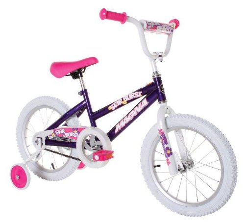 41rA5ukdzGL - Top Rated Bikes For Kids