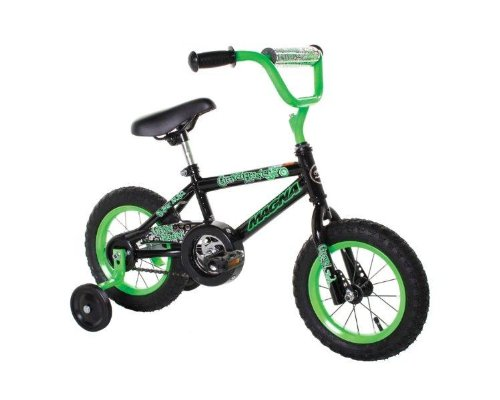 41rBaMm1VeL - Top Rated Bikes For Kids