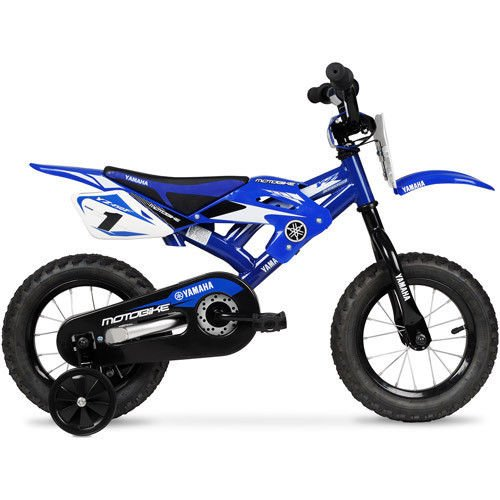 51VXYRZ7y L - Top Rated Bikes For Kids