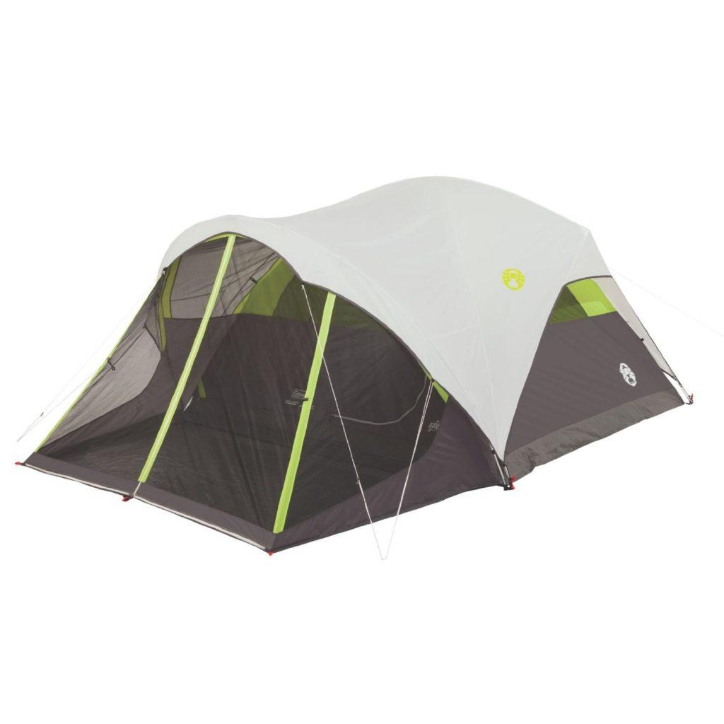 616wHD1b6qL. SL1500  1024x1024 - 10 Best Coleman Tents