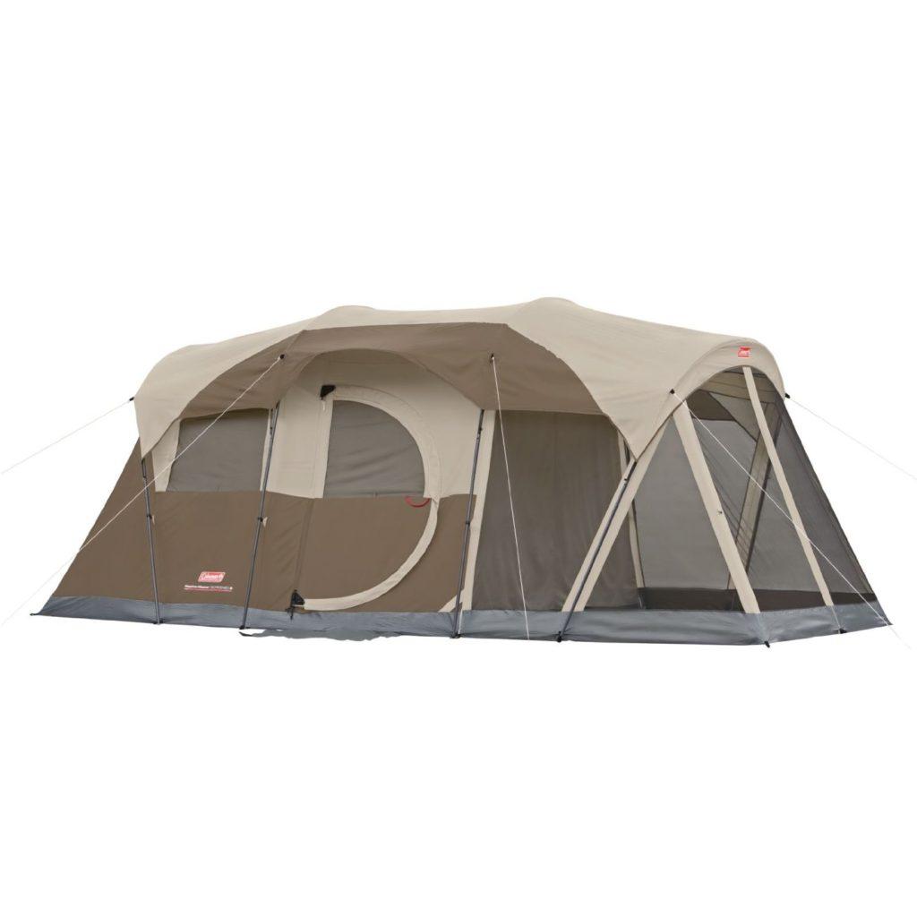 61Pz4BgewlL. SL1500  1024x1024 - 10 Best Coleman Tents