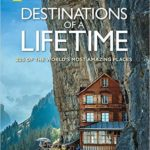 61SuWSDLgyL. SX394 BO1204203200  1 150x150 - 10 Great Travel Books To Read This Summer