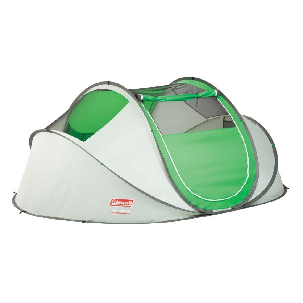61Z2qsB2tLL. SL1500  1024x1024 - 10 Best Coleman Tents