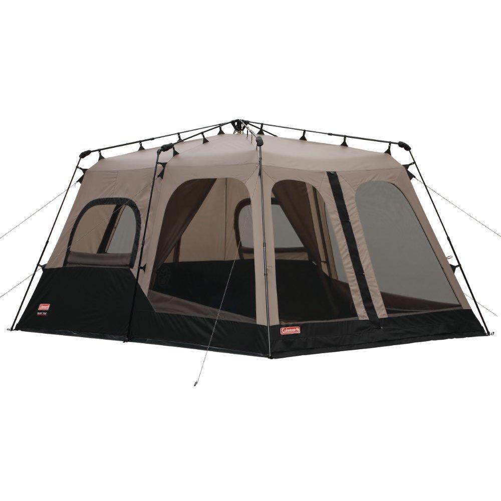 61i36mr8MbL. SL1000  - 10 Best Coleman Tents