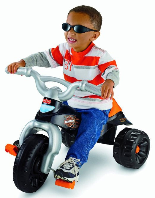 714jnyHcfmL. SX522  - Top Rated Bikes For Kids
