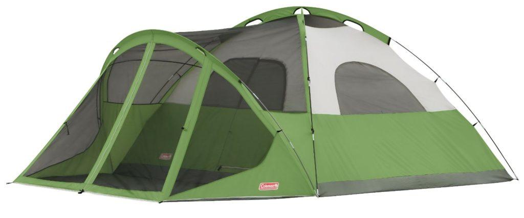 71kCakeMktL. SL1500  1024x427 - 10 Best Coleman Tents