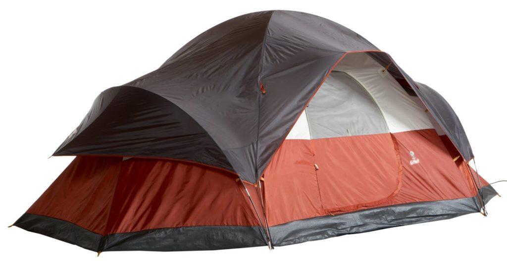 815mpvV3urS. SL1500  1024x527 - 10 Best Coleman Tents