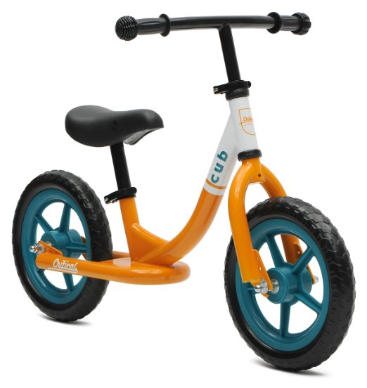 81VvY7ZH2eL. SX522  - Top Rated Bikes For Kids