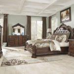 81vMycKHJqL. SX522  1 150x150 - Beautiful Bedroom Design Ideas