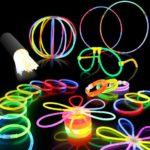 81z0KAh0enL. SX522  1 150x150 - Party Gift Ideas For Your Friends