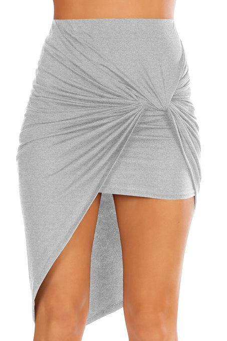 91FTOfrj YL. UY679  - Top Rated Summer Skirts Plus Reviews