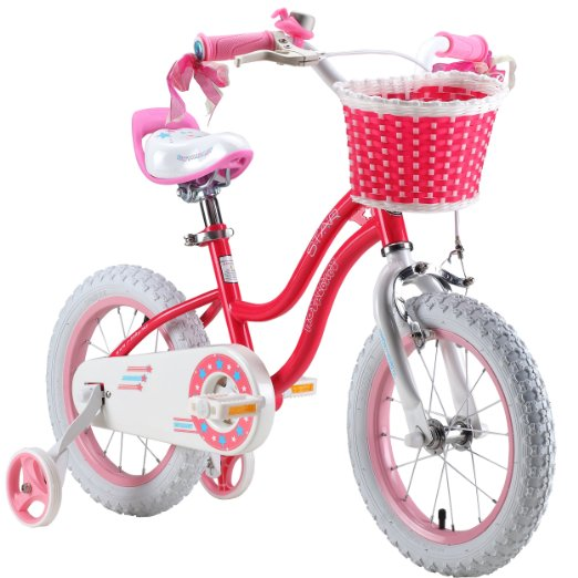 91ittO2crrL. SX522  - Top Rated Bikes For Kids