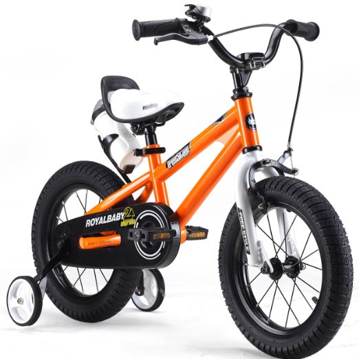 91jfG6 X L. SX522  - Top Rated Bikes For Kids