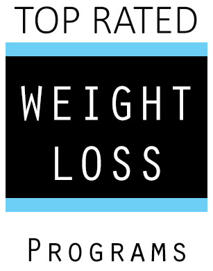Brez naslovfsfsafffaa - Top Rated Weight Loss Programs