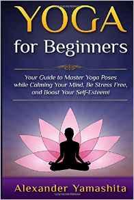 neimenovano 1 - 10 Must-Read Books For Yogis
