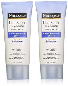 neimenovano 11 238x300 - 8 Best Sellers For Beauty Products Plus Reviews