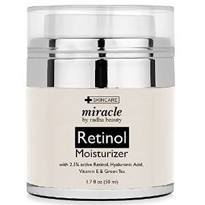 neimenovano 12 - 8 Best Sellers For Beauty Products Plus Reviews