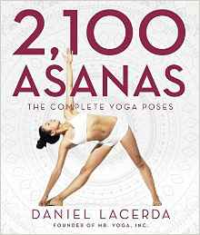 neimenovano 2 - 10 Must-Read Books For Yogis