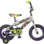 neimenovano 6 150x150 - Top Rated Bikes For Kids