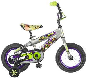 neimenovano 6 - Top Rated Bikes For Kids