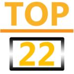 sdfafasf 150x150 - Top 22 Weight Loss Programs