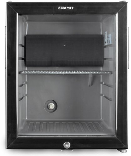 41epa4Edx3L - Top 10 Best Beverage Refrigerator + Reviews