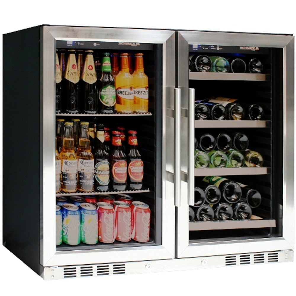71CB9Xf2CoL. SL1000  - Top 10 Best Beverage Refrigerator + Reviews