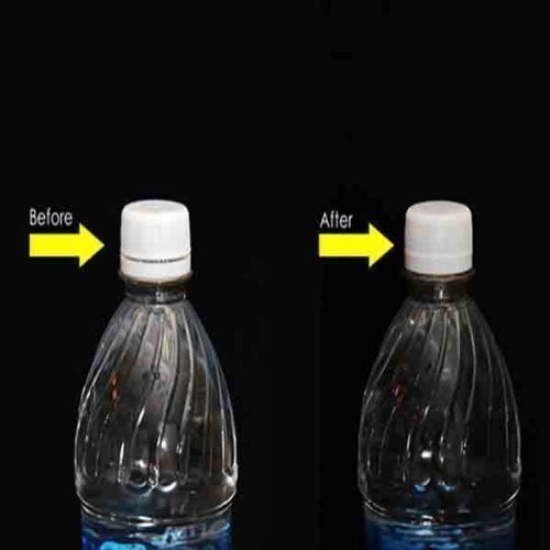 Sneak Alcohol Caps Reseal Your Water Bottle Perfectly - Can You Get Through This Post Without Spending 50$?