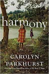 neimenovano 2 - THE AMAZON EDITORS' Best books of August