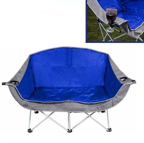 412pV8VqX5L - 29 CAMPING ACCESSORIES TO KEEP YOU Ridiculously Cozy + Reviews