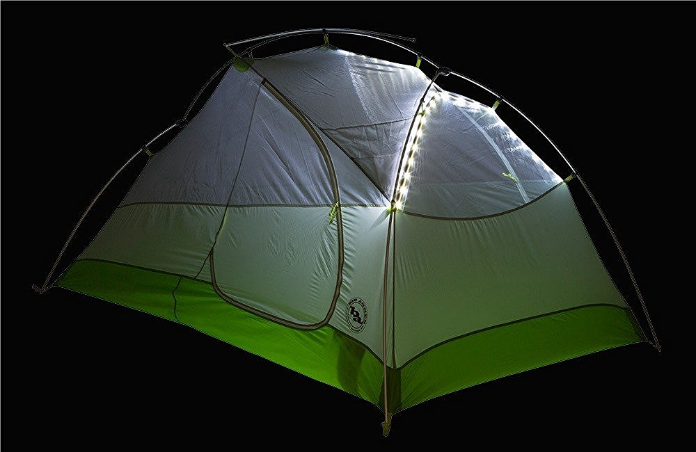614R04RZWaL. SL1000  - 29 CAMPING ACCESSORIES TO KEEP YOU Ridiculously Cozy + Reviews