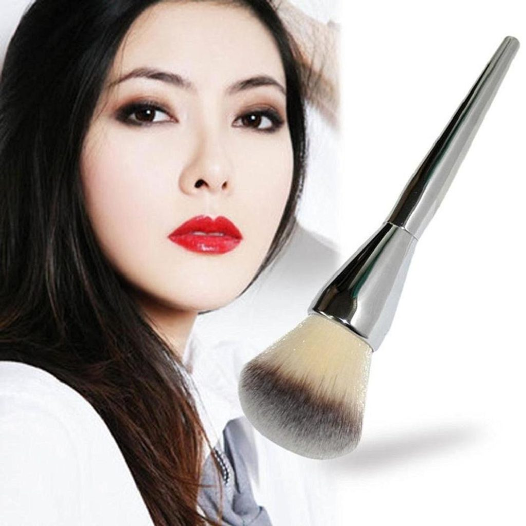 61M NQTqiIL. SL1052  1024x1024 - 15 Makeup Products Every Woman Needs in Her Life + Reviews