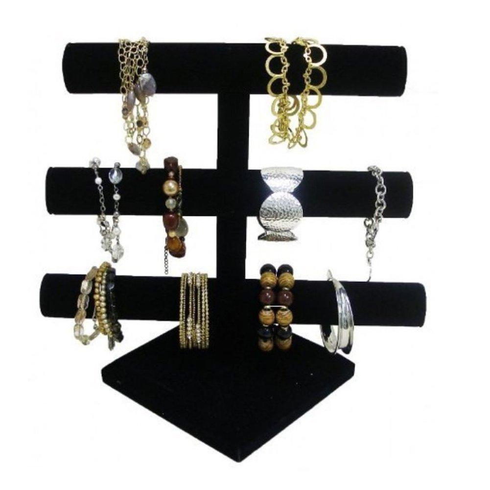 61yXxNjFuuL. SL1002  - Jewelry Boxes and Organizers
