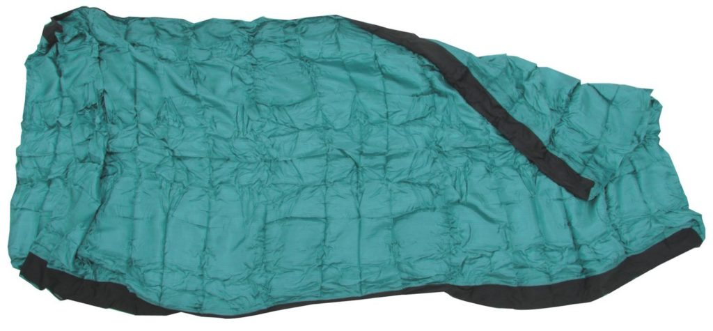 716AccK8NAL. SL1500  1024x475 - 29 CAMPING ACCESSORIES TO KEEP YOU Ridiculously Cozy + Reviews