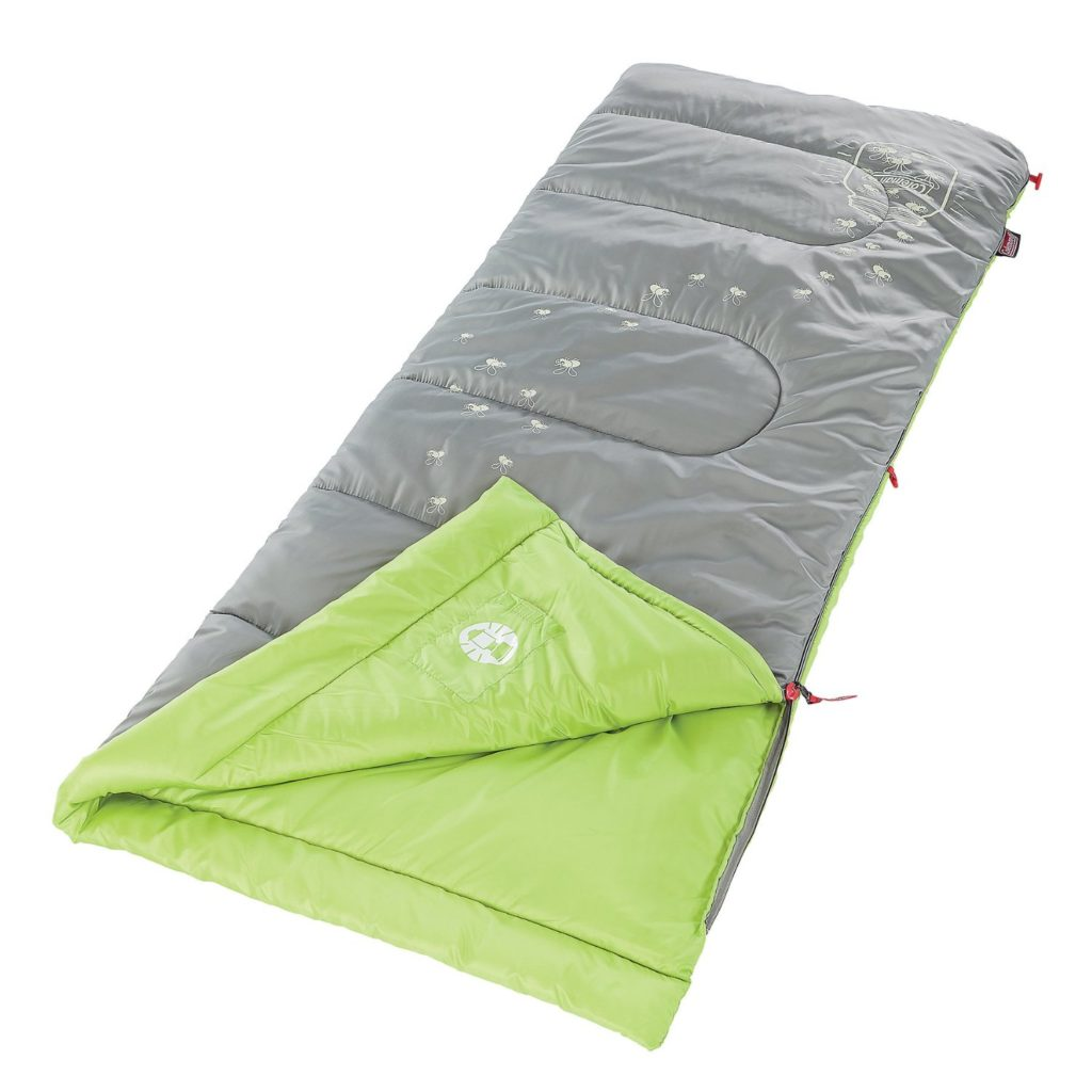 71Di avReHL. SL1500  1024x1024 - 29 CAMPING ACCESSORIES TO KEEP YOU Ridiculously Cozy + Reviews
