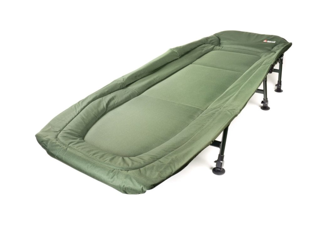 71KYl6 dUL. SL1500  1024x723 - 29 CAMPING ACCESSORIES TO KEEP YOU Ridiculously Cozy + Reviews