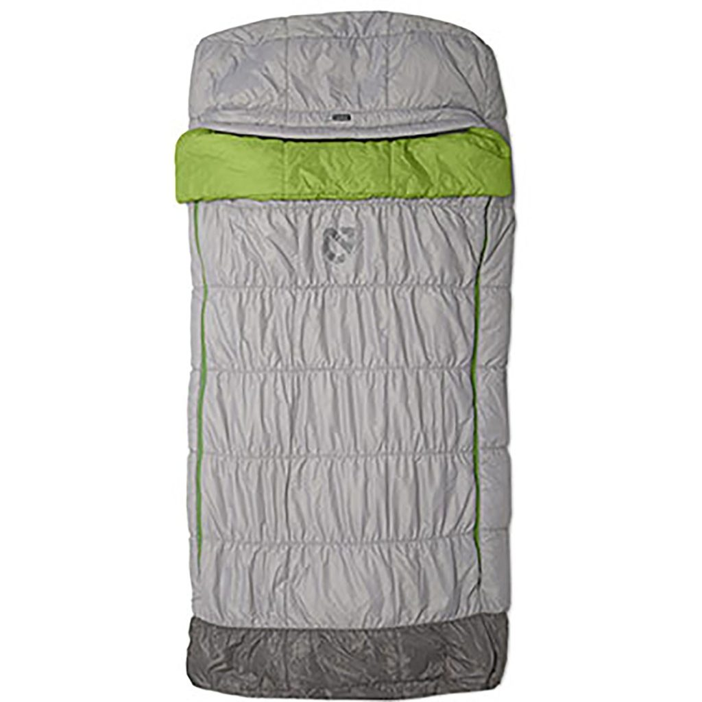 71Mox5XCM7L. SL1500  1024x1024 - 29 CAMPING ACCESSORIES TO KEEP YOU Ridiculously Cozy + Reviews