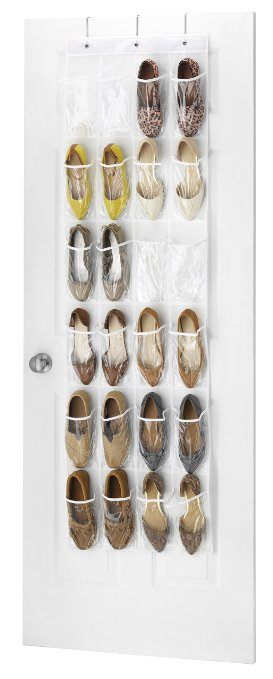 816HgExUgkL. SY679  - USEFUL THINGS THAT WILL ACTUALLY HELP YOU STAY ORGANIZED
