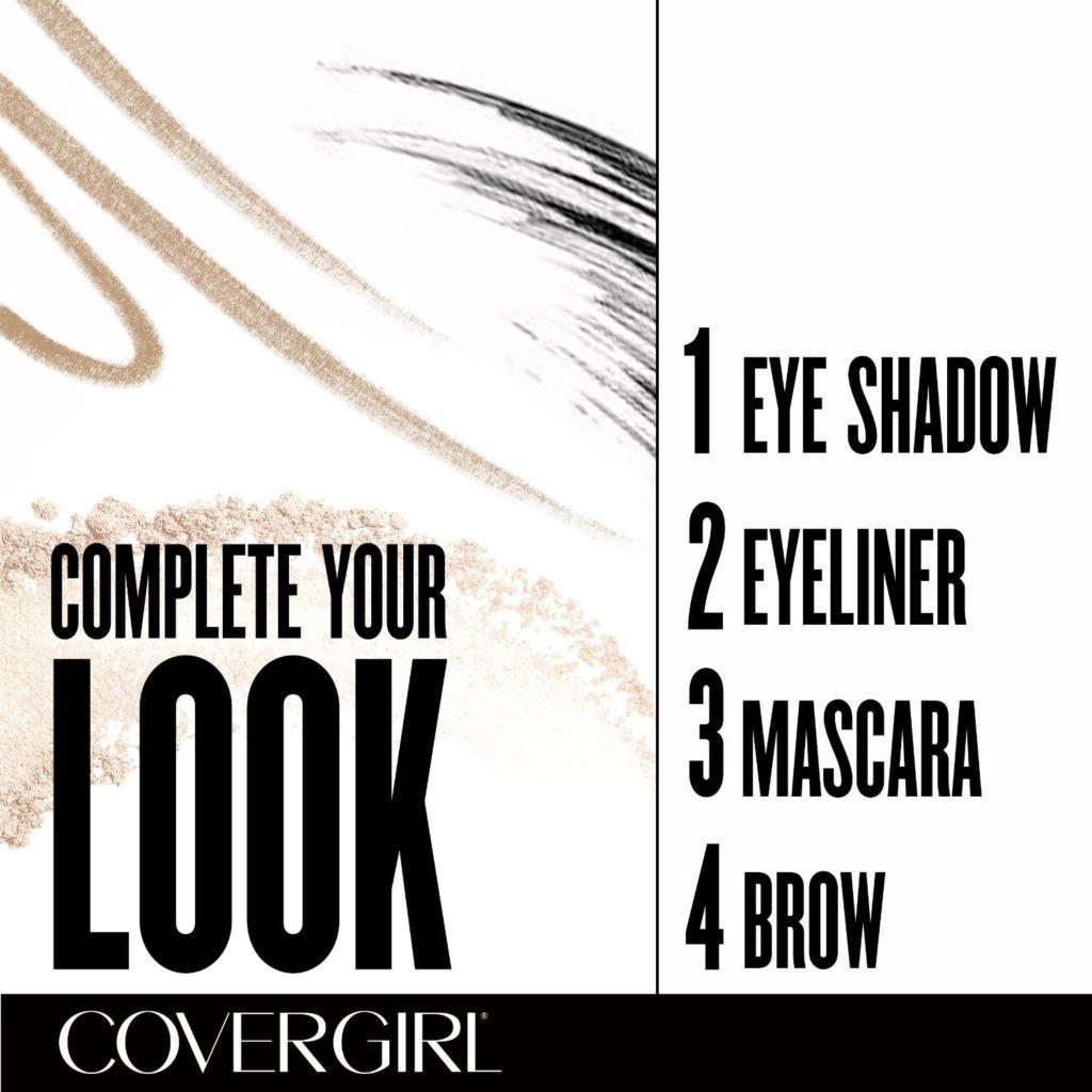 81IQHu dWwL. SL1500  1024x1024 - Top Picks in Makeup!