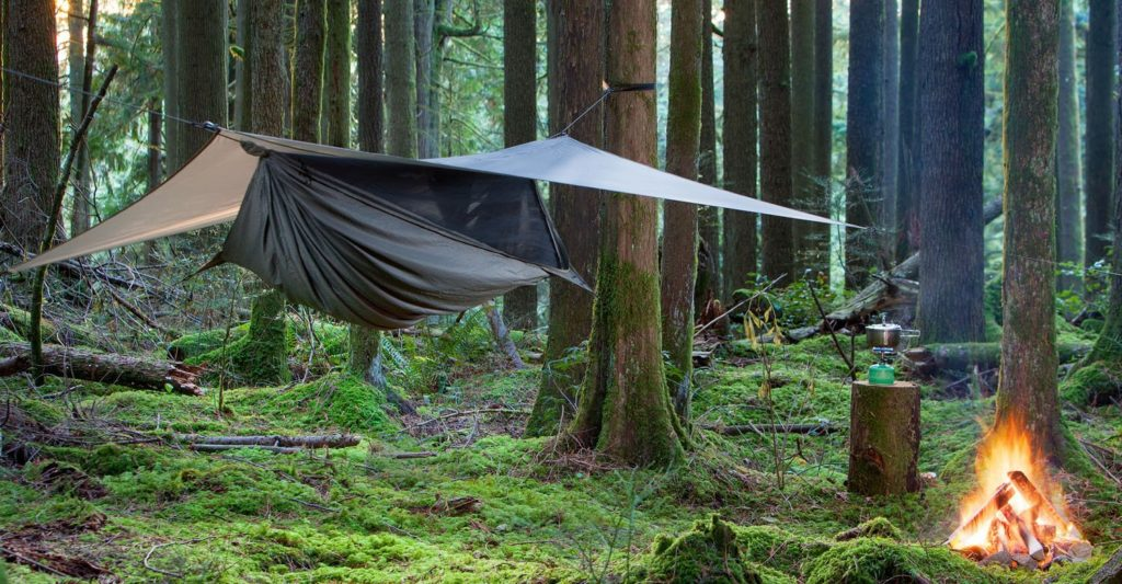 81P5l8v6eFL. SL1500  1024x533 - 29 CAMPING ACCESSORIES TO KEEP YOU Ridiculously Cozy + Reviews