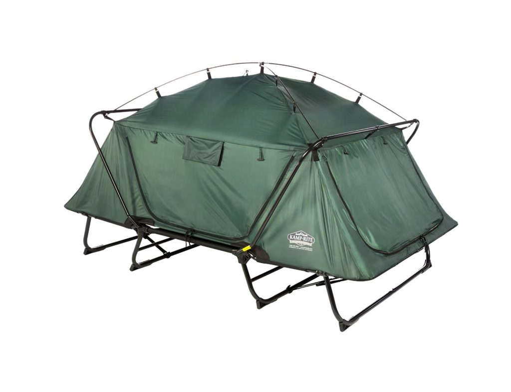 81Rf0GWb3AL. SL1500  1024x786 - 29 CAMPING ACCESSORIES TO KEEP YOU Ridiculously Cozy + Reviews