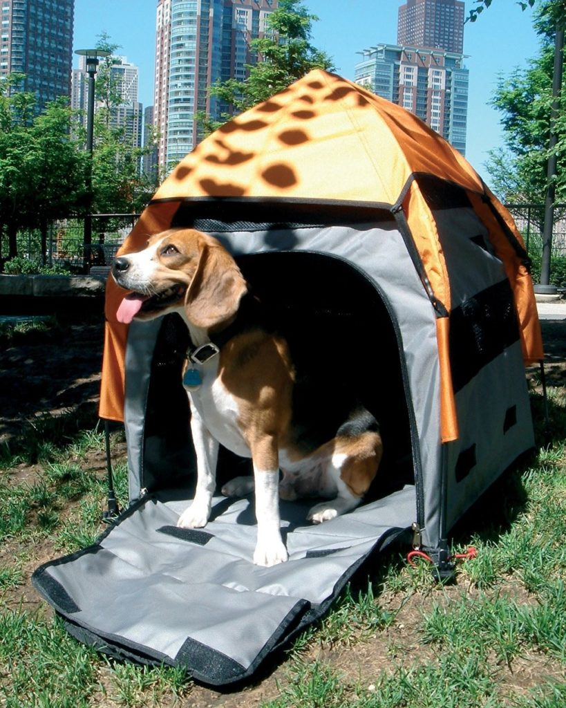 81jfQcsxtUL. SL1250  819x1024 - 29 CAMPING ACCESSORIES TO KEEP YOU Ridiculously Cozy + Reviews