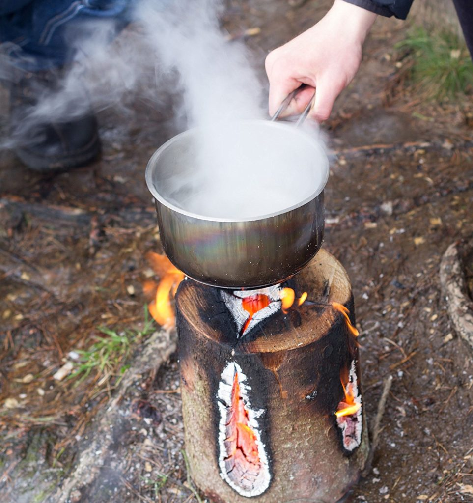 91aPPijzB1L. SL1500  963x1024 - 29 CAMPING ACCESSORIES TO KEEP YOU Ridiculously Cozy + Reviews
