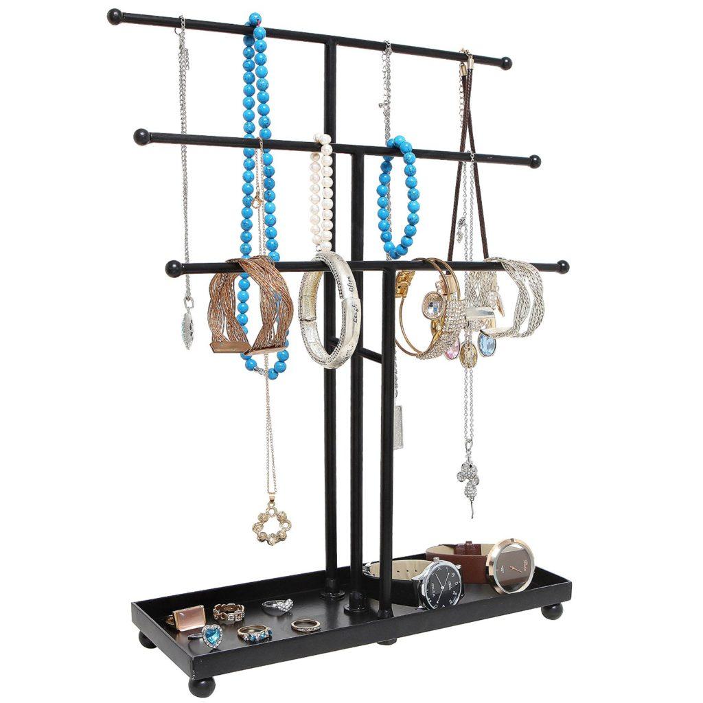 91dQjhjGZXL. SL1500  1024x1024 - Jewelry Boxes and Organizers