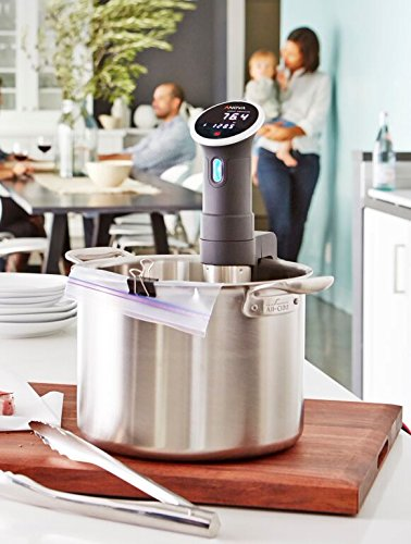 51MitZhjuQL - FUTURISTIC KITCHEN PRODUCTS TO SIMPLIFY YOUR LIFE! + Reviews