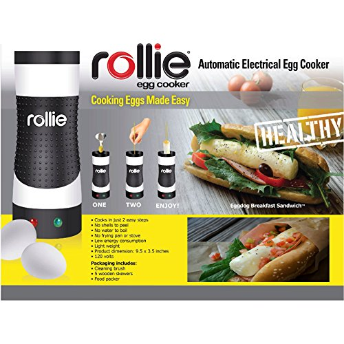 51rkrBbiSuL - FUTURISTIC KITCHEN PRODUCTS TO SIMPLIFY YOUR LIFE! + Reviews